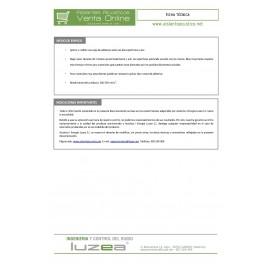 COLA-ACUSTIC 5L Accesorios insonorización