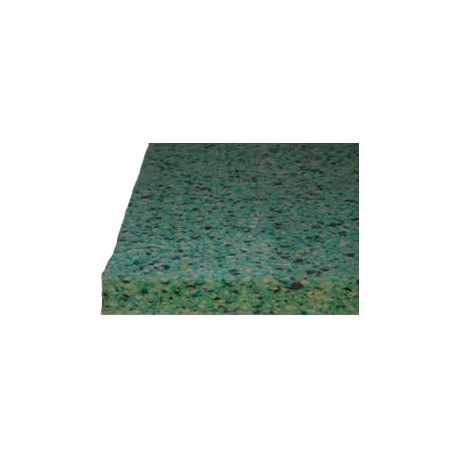 Aislante acustico insonorizacion pared techo disco 150 - Material de insonorizacion ...