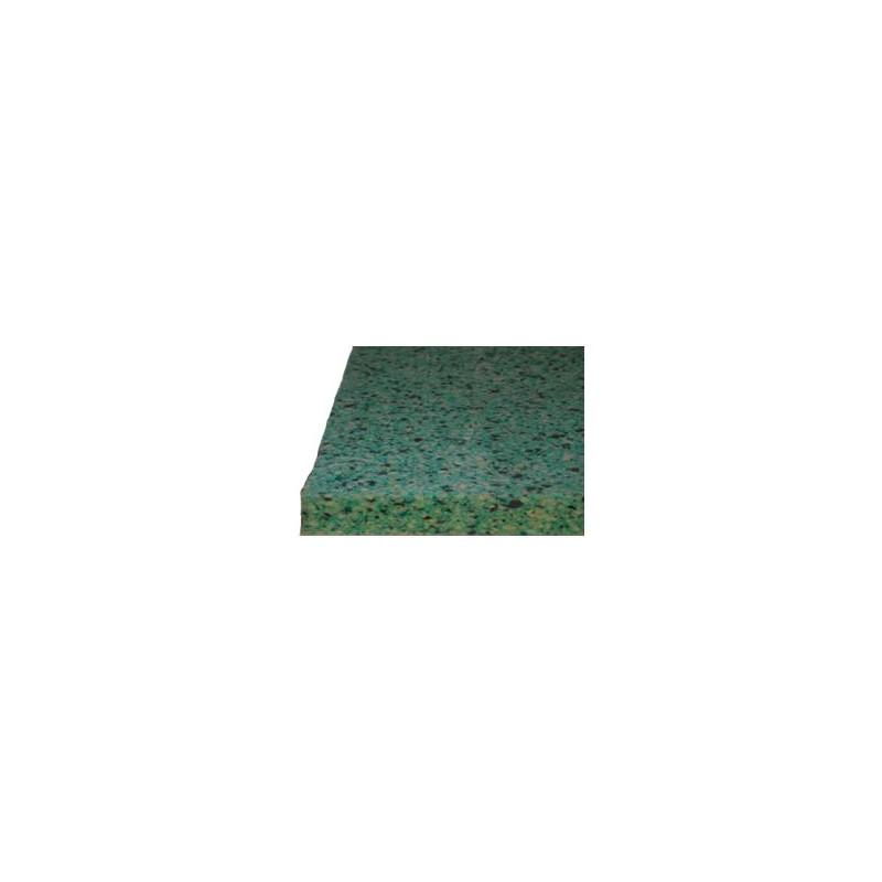 aislamiento acustico techos aislamiento acustico techos