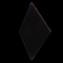 Techo FON-ACUSTIC 600 (0,6 x 0,6 x 0,02 m) Techos Fonoabsorbentes