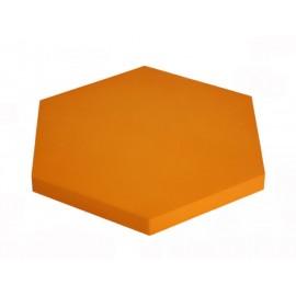 Absorbente decorativo hexagonal Bivax Inicio