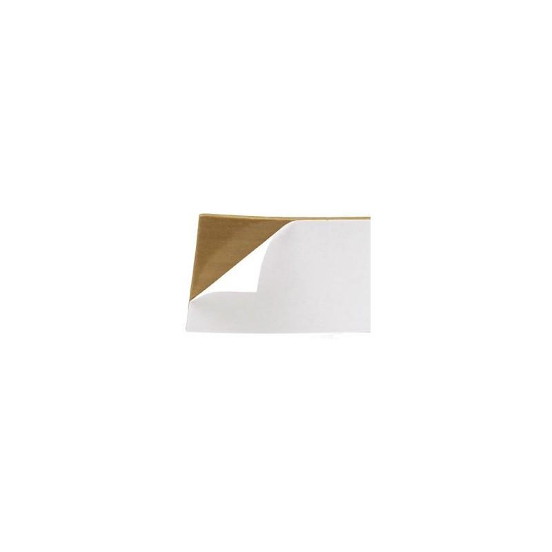 Aislante acustico insonorizacion pared-techo AISLAM 50