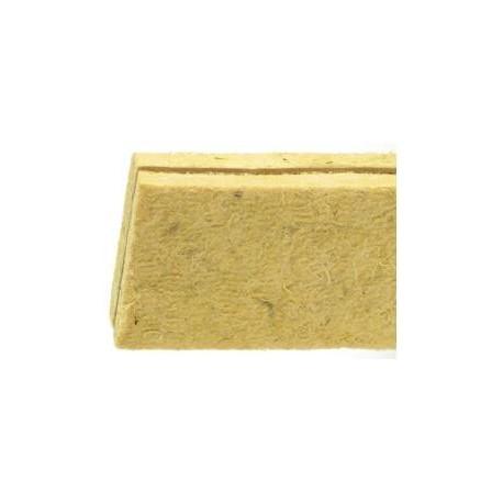 Aislante AISLAM 80-2F (5,5 x 1,2 m)